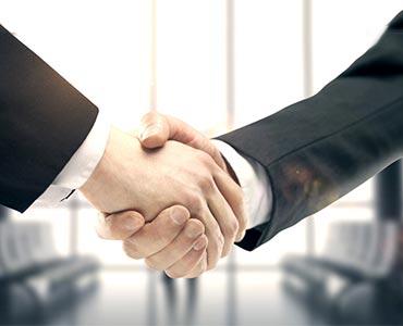 Der Business-Partner für das Scannen, Digitalisieren und Archivieren