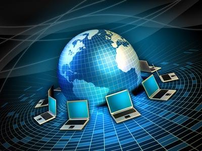 Vorteile der elektronischen Archivierung