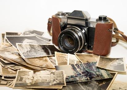 alte-bilder-einscannen-und-digitalisieren-lassen