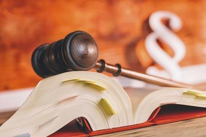 archivieren-aufbewahrungsfrist-privat-gesetzlich