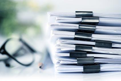 archivieren-dokumentenmanagement