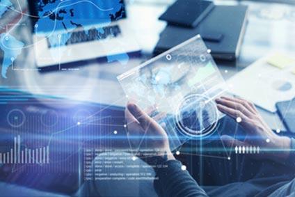 Digitalisieren Digitalisierung Unternehmen