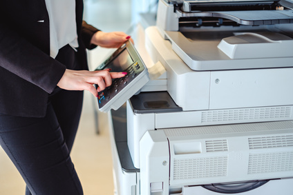 Scannen Scanner online kaufen