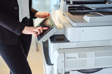 Scanner online kaufen