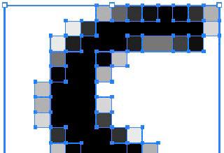 Zeichnungen scannen vektorisieren