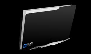 Akten scannen und digitalisieren
