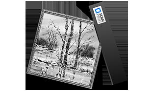 Bilder scannen und digitalisieren