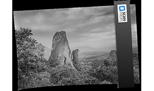 Fotos scannen und digitalisieren